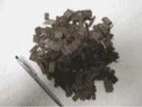 oak alternatives for winemaking