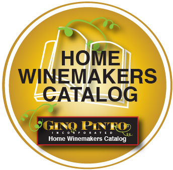 home winemakers catalog