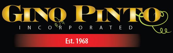 Gino Pinto Inc.